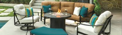 Patio Chair And Ottoman Set Patio Ideas Outdoor Patio Furniture Stores In Los Angeles Ca