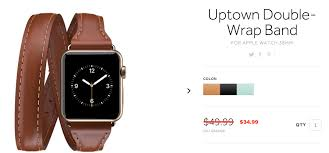black friday deals on smart watches apple watch accessories black friday 2016 deals smartwatch