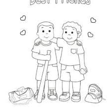 free printable preschool coloring pages preschool free coloring