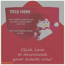 free ecard greeting cards unique free greeting cards by mail free greeting