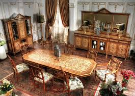 best how do i sell antique furniture room design plan best in how