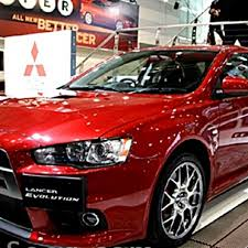 mitsubishi evolution 2017 index of wp content uploads 2016 08