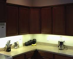 how to install led strip lights 10 nice how to install led lights under kitchen cabinets house
