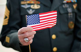 Sacramento City Flag Best Veterans Day Events In Sacramento Cbs Sacramento