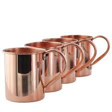 50 copper decor ideas for the kitchen random tuesdays