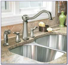 Moen Vestige Kitchen Faucet Moen Vestige Kitchen Faucet 7065 Faucets Home Design Ideas