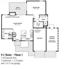 size of a two car garage beauteous vista car plans with vista car plans in 2 car garage
