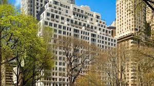 100 diamond at prospect floor plans 100 residence floor diamond at prospect floor plans 59m penthouse is 15 central park west u0027s newest outrageous listing