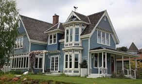 victorian houses popular victorian house paint ideas house style design stylish