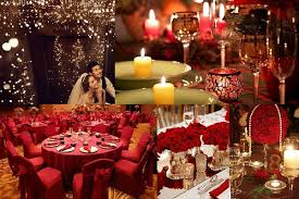 theme wedding valentines theme wedding