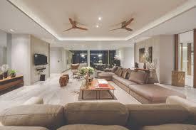 beautiful ceiling fans beautiful ceiling fans idnews