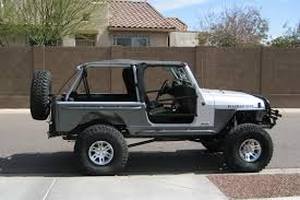 lj jeep jeep style door page 5 ford f150 forum community of ford