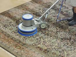 Washing Rug Rug Cleaning Process Process Of Rug Cleaning In Palm Beach County