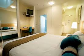 Bedroom Design Ideas Hdb Photos Hgtv Idolza