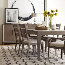Legacy Dining Room Furniture Legacy Classic Rachael Home Dining Room Collection By Dining