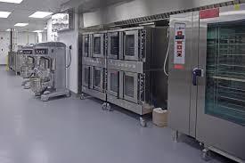 100 hospital kitchen design best kitchen design planner