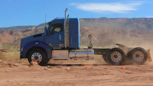 2016 kenworth tractor kenworth announces 40 inch sleeper configuration for t880