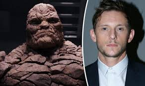 fantastic jamie bell calls flop u0027bitterly disappointing