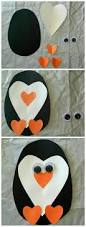 313 best diy images on pinterest diy children and kid crafts