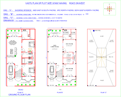 popular house plans inspirational 30 40 house plans vastu vectorsecurity me