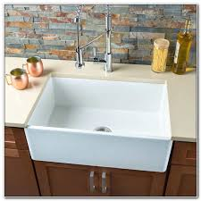 kitchen faucets canadian tire moen kitchen faucets canadian tire sinks and faucets home