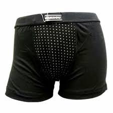 Celana Dalam Magnetik vakoou celana dalam magnetik kesehatan pria underware ukuran xl