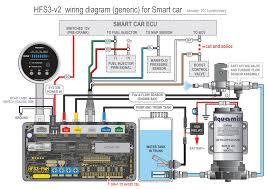 smart car manuals wiring diagrams pdf fault codes