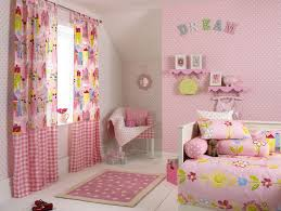 Floral Bedroom Ideas Pink Bedroom Ideas Tips For Teenagers Lgilab Com Modern Style