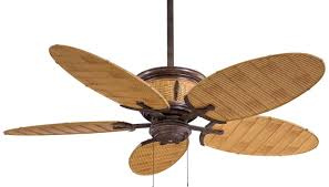 ceiling quorum lighting monaco 52 patio tropical ceiling fan qr