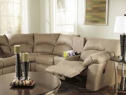 signature design by ashley 617004849 amazon series reclining