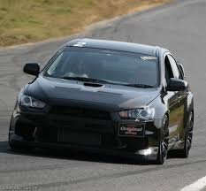 2007 mitsubishi lancer evolution x post your best angled shot evo page 4 evoxforums com