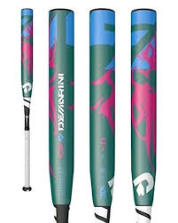 fastpitch softball bat reviews demarini cf7 fastpitch softball bat sprite demarini cf5 fastpitch