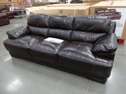 Walmart Sofa Bed Canada Sofas Amazing Leather Futon Walmart Kmart Futons At Black Couch