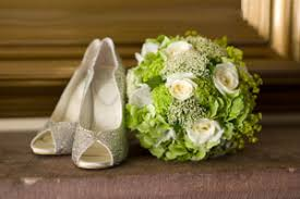 wedding flowers nz wedding flowers by the flower shoppe otorohanga nz nearby cities