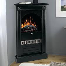 small corner fireplace home design inspirations