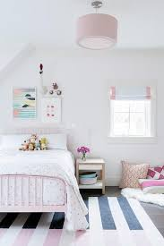 little girls room ideas ideas for decorating a little girl s bedroom