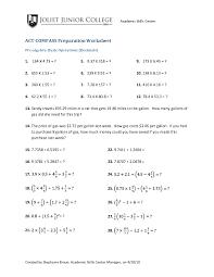 math worksheets 7th grade pre algebra apa essay abstract