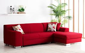 The Red Sofa Make Your Room Bold With The Red Couch U2013 Elites Home Decor