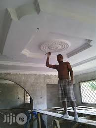 ceiling designs in nigeria houses pop ceilings services in nigeria price online on jiji ng