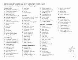 best place for bridal registry wedding target bridal registry list wedding gift