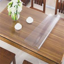 Table Protectors Dining Room Creative Dining Room Table Cover Protectors Home