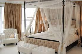 cinderella schlafzimmer chestha idee gold schlafzimmer