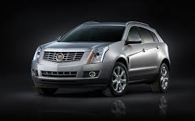 cadillac srx 2013 review 2013 cadillac srx price and review cadillac srs is one of the best