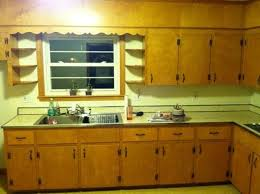 how to renew old kitchen cabinets alluring outdoor kitchen cabinets atlanta opulent kitchen design