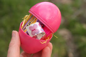 stuffed easter eggs adventures in creating spreading easter cheer cool kid toys