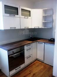 property network ponúka na predaj krásnu garzónku 24 m2 v modre po