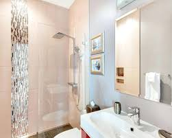 bathroom trim ideas bathroom trim ideas shower tile trim ideas image and description
