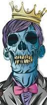 4311 best wild pictures images on pinterest skull art tattoo