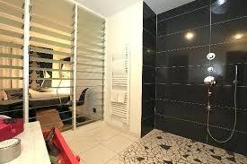 salle de bain ouverte sur chambre salle de bain ouverte chambre picture of lagoon essys info
