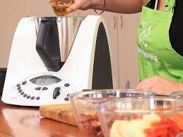 unique cooking gadgets terrific unique kitchen gadgets singapore stylish kitchen design